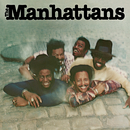 The Manhattans (Expanded Version)/The Manhattans
