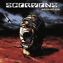 Acoustica/Scorpions