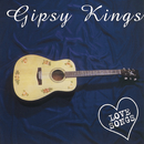 Love Songs/Gipsy Kings