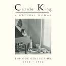 Carole King: The Ode Collection/CAROLE KING