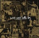 West Coast Seattle Boy: The Jimi Hendrix Anthology/Jimi Hendrix