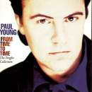 From Time To Time - The Singles Collection/Paul Young