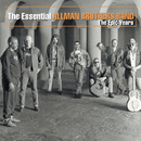 The Essential Allman Brothers Band - The Epic Years/The Allman Brothers Band