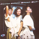 Break Out/The Pointer Sisters
