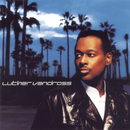 Luther Vandross/Luther Vandross