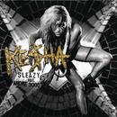 The Sleazy Remix feat.André 3000/KE$HA