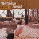 Time Capsule: The Best of Matthew Sweet 1990-2000/Matthew Sweet