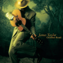 October Road (Special Edition)/James Taylor