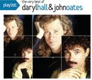 Playlist: The Very Best Of Daryl Hall & John Oates/Daryl Hall & John Oates