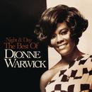 Night & Day: The Best of Dionne Warwick/Dionne Warwick