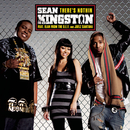 There's Nothin (new album version) feat.The DEY,Juelz Santana/Sean Kingston