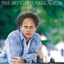The Art Garfunkel Album/Art Garfunkel