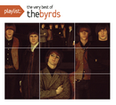 Playlist: The Best of The Byrds/The Byrds
