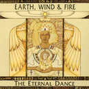 The Eternal Dance/Earth, Wind & Fire