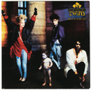 Here's To Future Days/Thompson Twins