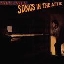 Songs In the Attic/Billy Joel