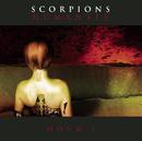 Humanity - Hour I/Scorpions