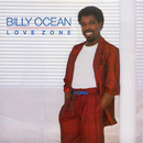 Love Zone (Expanded Edition)/Billy Ocean