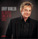 The Greatest Songs Of The Sixties/Barry Manilow