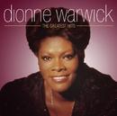 The Greatest Hits/Dionne Warwick