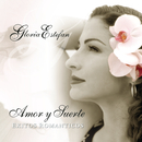 Amor Y Suerte (Spanish Love Songs)/Gloria Estefan
