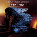 Pyramid (Expanded Edition)/The Alan Parsons Project