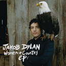 Women and Country EP/Jakob Dylan