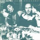 Breakeaway/Art Garfunkel