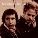 Live 1969/Simon & Garfunkel