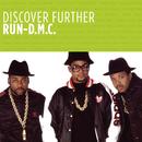 Discover Further/RUN-DMC
