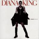 Tougher Than Love/Diana King