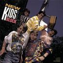 New Kids On The Block/New Kids On The Block