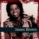 Collections/JAMES BROWN