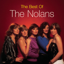 The Best Of/The Nolans