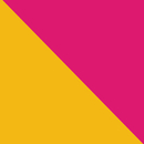 Flag/James Taylor