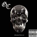 Greatest Remixes/Good Charlotte