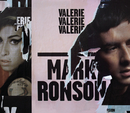 Valerie( feat.Amy Winehouse)/Mark Ronson