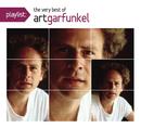 Playlist: The Very Best Of Art Garfunkel/Art Garfunkel