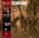 Original Album Classics/Scorpions