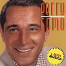Perry Como - I Miti Musica/Perry Como