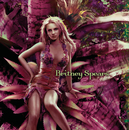 Everytime/Britney Spears