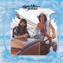 Full Sail/Loggins & Messina