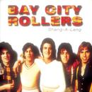 Shang-A-Lang/Bay City Rollers