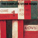 The Complete Stone Roses/The Stone Roses
