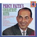 Percy Faith'S Greatest Hits/Percy Faith & His Orchestra