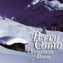 The Christmas Album/Perry Como