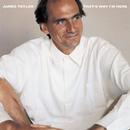 That's Why I'm Here/James Taylor