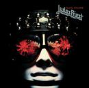 Killing Machine/Judas Priest