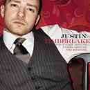 What Goes Around... Comes Around The Remixes/Justin Timberlake