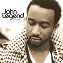 Heaven/John Legend